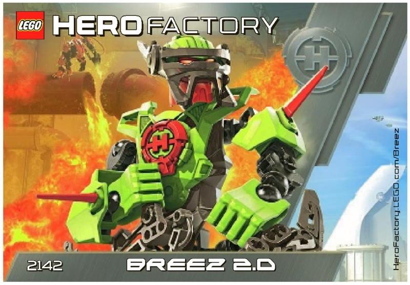 Breez 2.0
