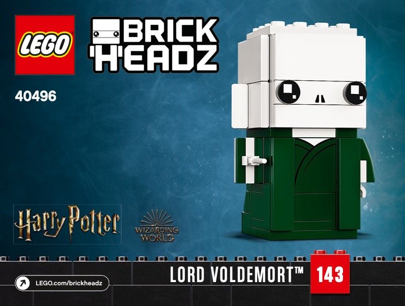 Voldemort, Nagini And Bellatrix